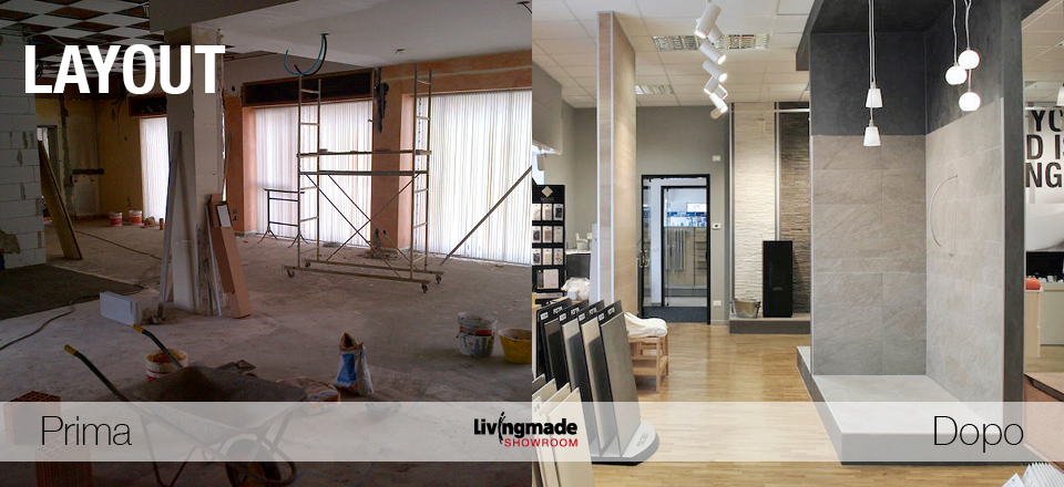livingmade-showroom-case-history-cmv-layout