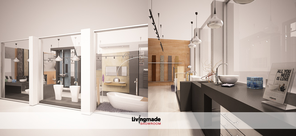 livingmade-showroom-case-history-progetto