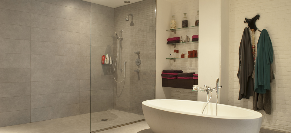STYLE BAGNO