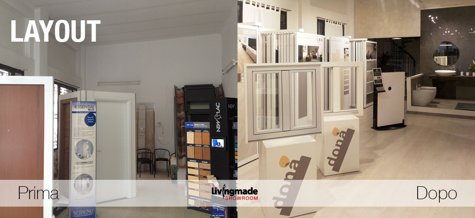 livingmade-showroom-case-history-gini-layout