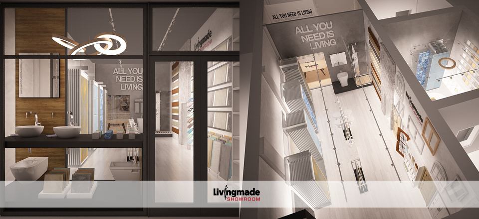 livingmade-showroom-case-history-progetto2