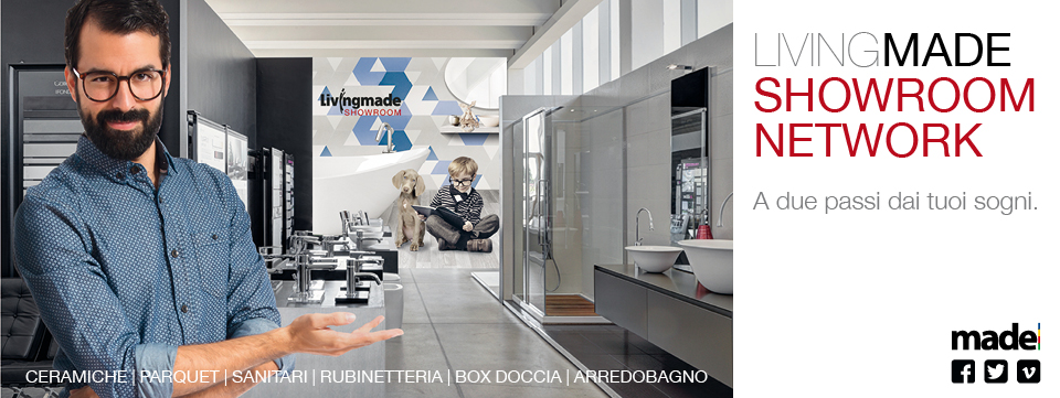 livingmade-showroom-network-adv