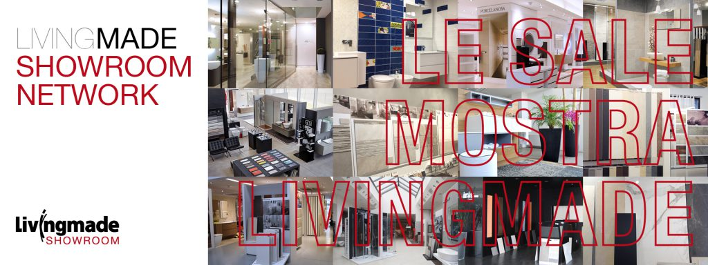 livingmade-showroom-network-le-sale-mostra-2