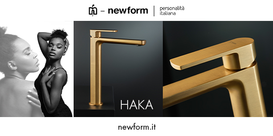 newform home page